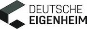 WahrsoWiesen | Deutsche Eigenheim AG Logo